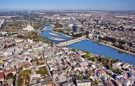 Gönderilen SMS'lerin başlığı nasıl belirleniyor Adana