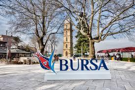 Originator Nedir Bursa