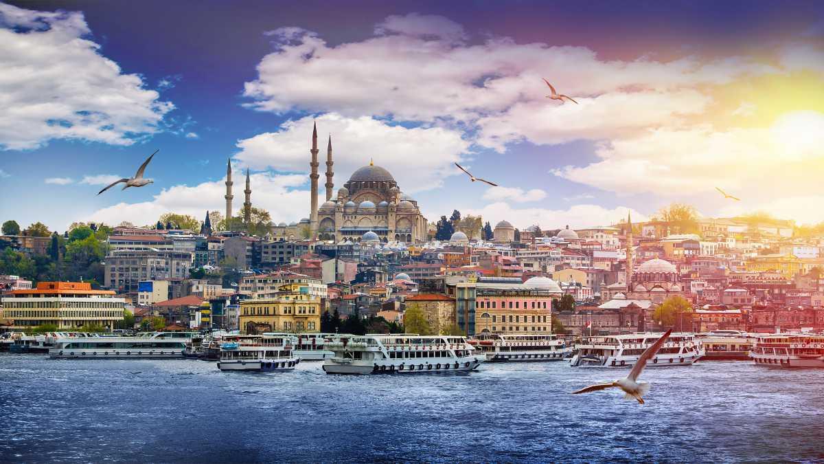Toplu sms nerelerde kolaylik sağlar İstanbul